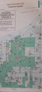 OFF Hwy 519, Ironwood, MI by First Weber Real Estate $59,000