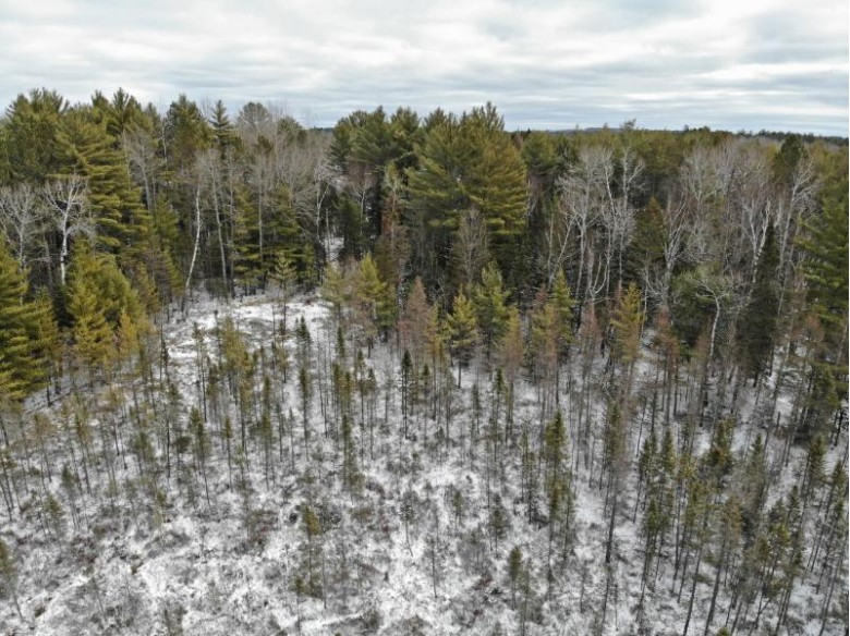 LOT 8 Mirror View Ln, Pelican, WI by Eliason Realty Of The North/Er $31,500