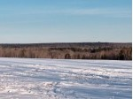 ON Keeler Hill Rd, Stannard, MI by Eliason Realty Of Land O Lakes $52,900