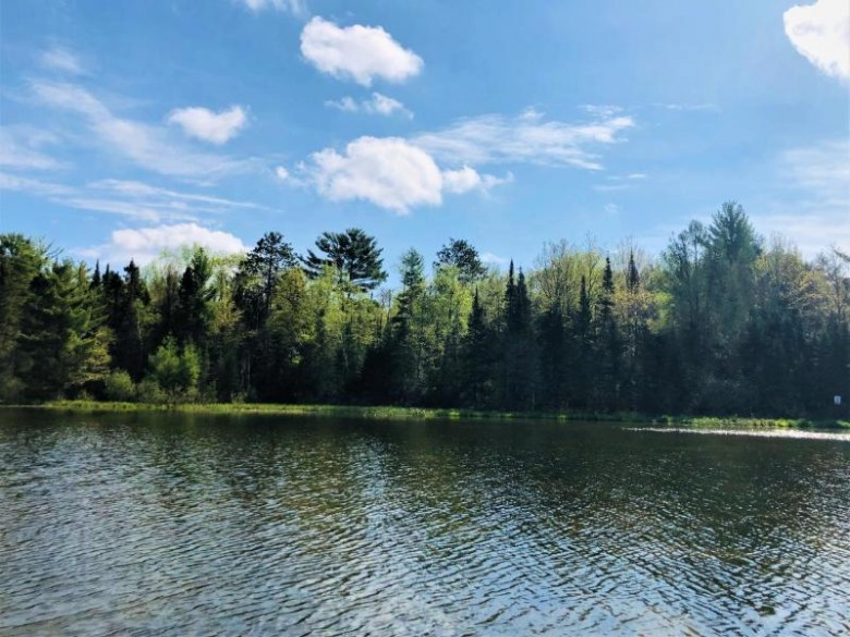 LOT 3 Eaglewatch Ct, St. Germain, WI by Redman Realty Group, Llc $85,000