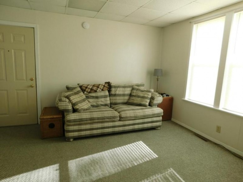 28 Tomahawk Ave S Tomahawk, WI 54487 by Century 21 Best Way Realty $179,900