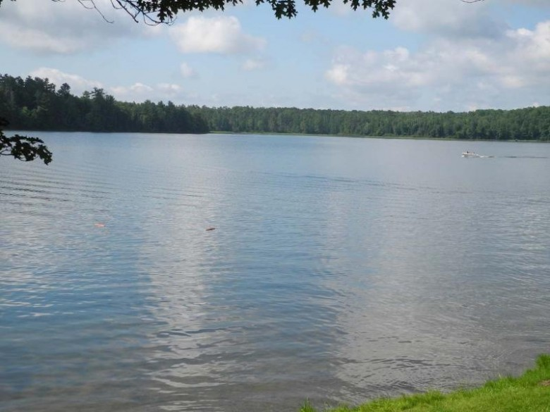 LOT 44 Pine Crest Colony E, St. Germain, WI by Redman Realty Group, Llc $315,000