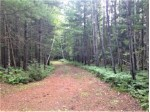 14.75 AC Deer Park Ln, Worcester, WI by Northwoods Realty $119,900