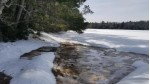 LOT 5 Eaglewatch Ct, St. Germain, WI by Redman Realty Group, Llc $95,000