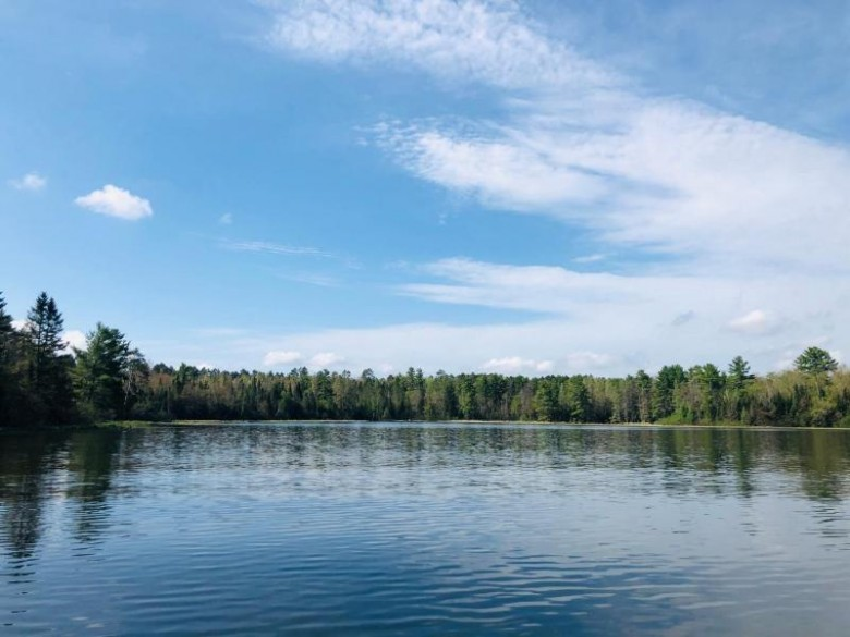 LOT 6 Eaglewatch Ct, St. Germain, WI by Redman Realty Group, Llc $140,000