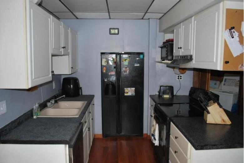 5970 Birch Rd, Crandon, WI by Integrity Realtors, Llc $140,000