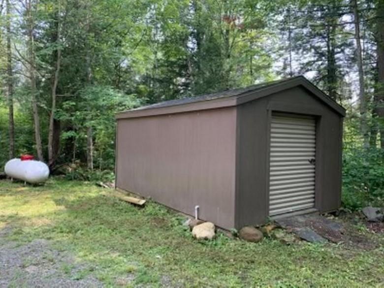 137 Ponozzo Rd, Bates, MI by Keller Williams Green Bay And Upper Peninsula $109,900