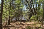 LOT 7 Point O Pines Rd Nokomis, WI 54487 by Woodland Lakes Realty, Llc $189,900