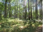 ON Tooly Ct LOT 3, Newbold, WI by Redman Realty Group, Llc $90,000