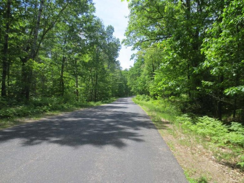 ON South Shore Dr, Pelican, WI by Redman Realty Group, Llc $150,000