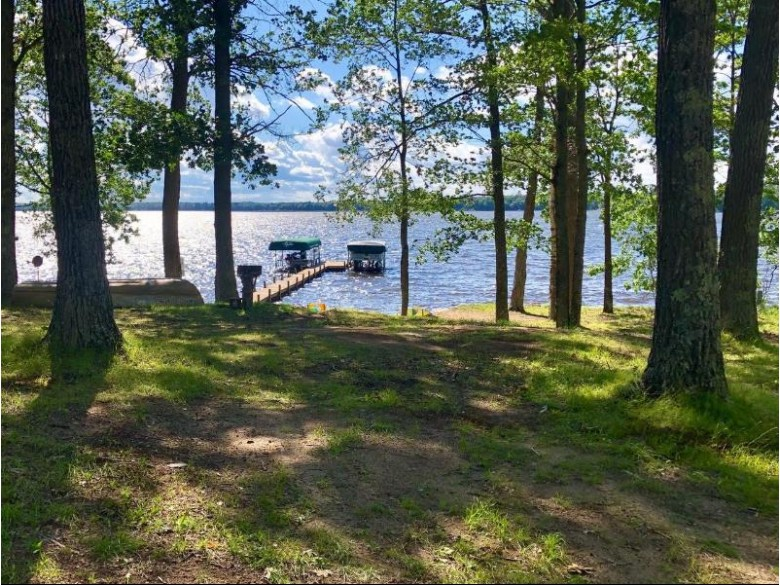 1093/95 Weaver Rd Schoepke, WI 54463 by Coldwell Banker Mulleady-Rhldr $750,000