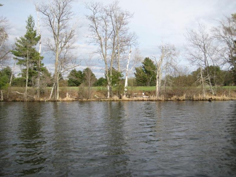 LOT #66 St Marys Rd Three Lakes, WI 54521 by Gold Bar Realty $400,000