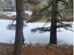 OFF The Point Rd E, Nokomis, WI by Re/Max Property Pros-Minocqua $129,900