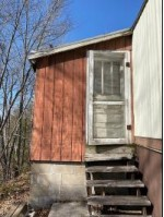 18359 W Summer Ln Townsend, WI 54175 by Shorewest Realtors - Northern Realty & Land $64,900