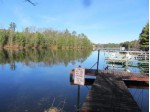 8135 Hwy 51, Minocqua, WI by Redman Realty Group, Llc $334,900