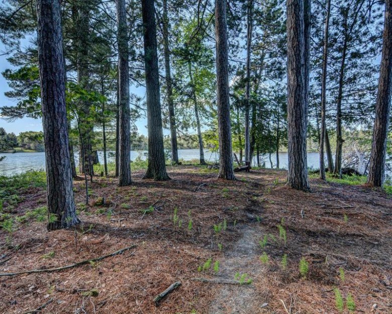 LOT 1 Thunder Ln, Pine Lake, WI by First Weber Real Estate $139,500