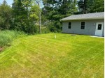 651 Marks St, Tomahawk, WI by Northwoods Community Realty, Llc $219,900