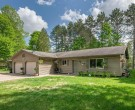 2379 Maple Branch Rd