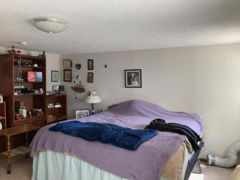4151 North Bay Rd, Pine Lake, WI by Coldwell Banker Mulleady-Rhldr $349,000