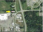 3603 Spring Rd, Pelican, WI by First Weber Real Estate $150,000