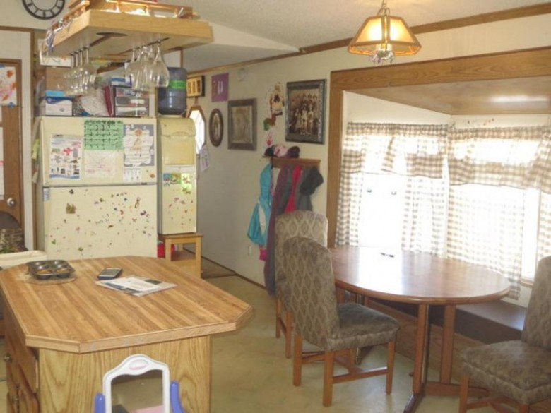 4643 Hwy 55, Nashville, WI by Shorewest Realtors - Northern Realty & Land $62,500