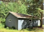 8186 Evergreen Dr E, St. Germain, WI by Eliason Realty Of The North/Er $99,000
