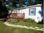 7930 Rainbow Rd Lake Tomahawk, WI 54539 by First Weber Real Estate $130,000