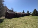 1057 3rd Ave, Park Falls, WI by Re/Max New Horizons Realty Llc $109,900
