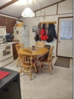 4227 Trails End Rd A/B, Pine Lake, WI by First Weber Real Estate $169,900