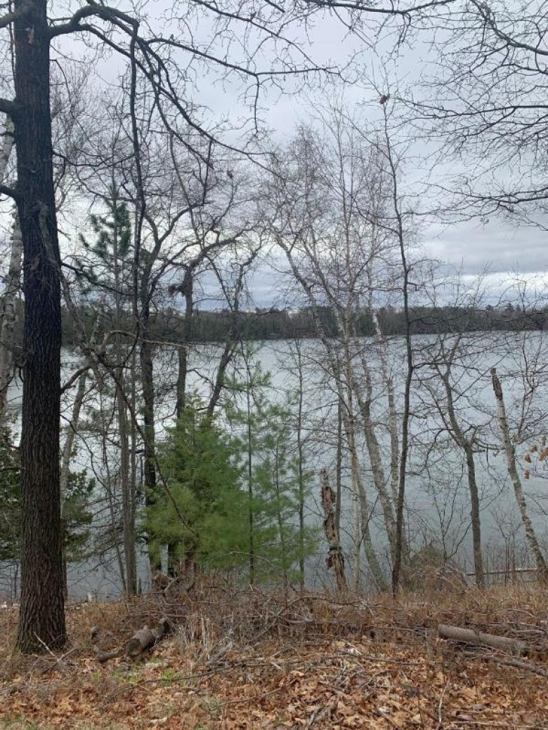 16493 Star Lake Ln N, Doty, WI by Signature Realty, Inc. $160,000