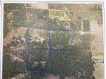 NEAR Byers Rd, Peck, WI by First Weber Real Estate $162,000
