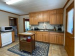4695 Hilltop Rd, Pelican, WI by Coldwell Banker Mulleady-Rhldr $224,900