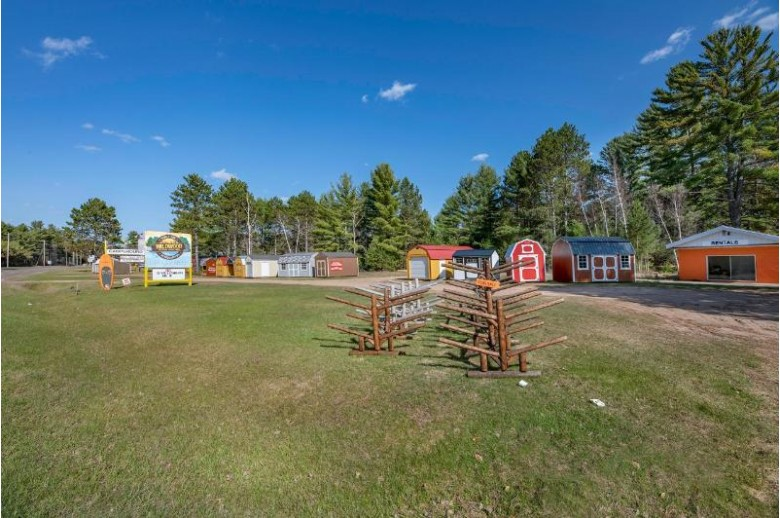 1-5179 Hwy 70, Lincoln, WI by Re/Max Property Pros $475,000