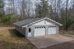 8795 Van Bussum Rd, Three Lakes, WI by Re/Max Property Pros $479,000