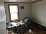 366 1st St E Jacobs, WI 54552 by First Weber Real Estate $67,900