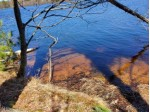 4688 Bayview Dr, Newbold, WI by First Weber Real Estate $139,000