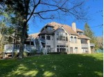 2855 Crestwood Dr Crescent, WI 54501 by Coldwell Banker Mulleady-Rhldr $1,350,000