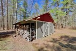 8658 Lynx Ln, Minocqua, WI by Coldwell Banker Mulleady - Mnq $310,000