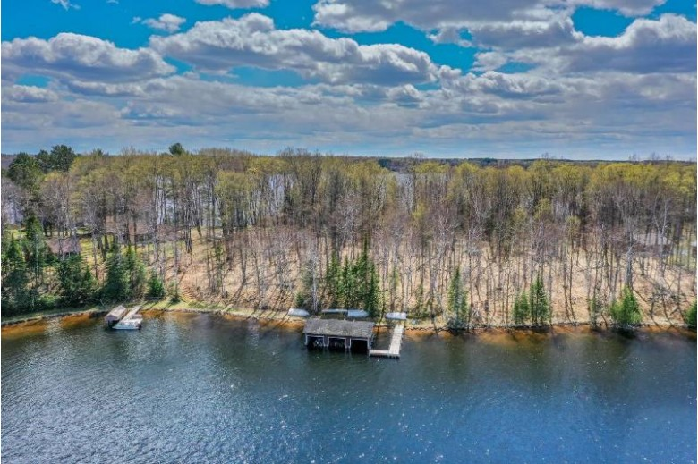 LOT 1 Village Point Ln, Winchester, WI by Coldwell Banker Mulleady - Mw $299,000