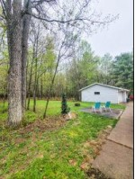 11527 Harmony Ln Arbor Vitae, WI 54568 by Coldwell Banker Mulleady - Mnq $199,000