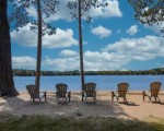 1992 Wild Eagle Ln 118, Washington, WI by First Weber Real Estate $389,900