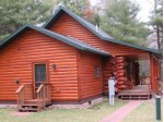 11788 Forest Rd 169 Chippewa, WI 54514 by Birchland Realty, Inc. - Phillips $199,900