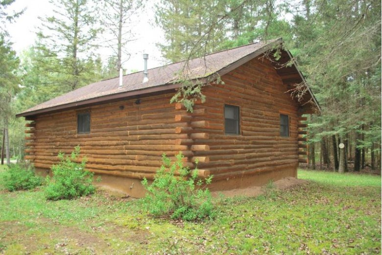 3959 Village Rd, Caswell, WI by Integrity Realtors, Llc $98,500