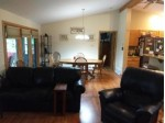 1230 Lost River Rd, Eagle River, WI by Century 21 Burkett - Wall St. $528,000