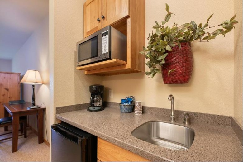 3958 Eagle Waters Rd #207 Washington, WI 54521 by Re/Max Property Pros $269,000