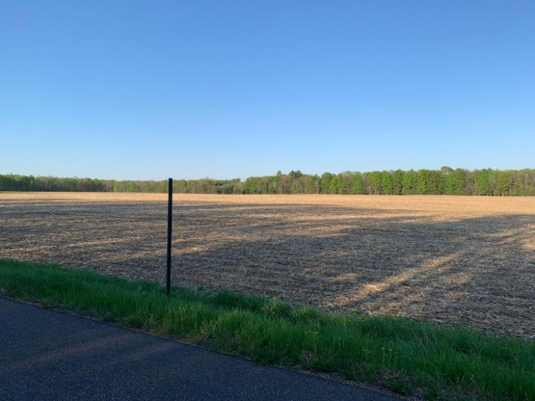 ON Buettner Rd, Wolf River, WI by First Weber Real Estate $182,850