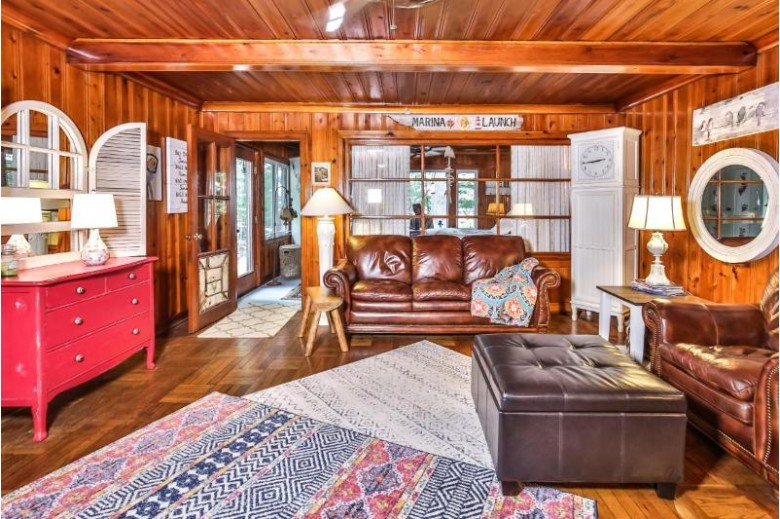 3116 Cottage Rd E, Pelican, WI by Re/Max Property Pros $349,900