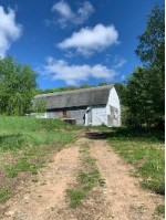 4580 Coveyville Rd, Phelps, WI by Re/Max Property Pros $99,000