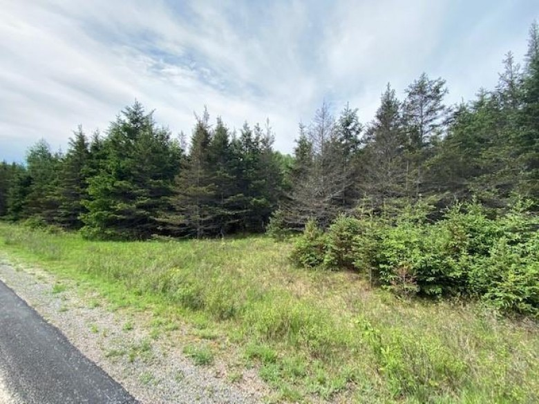 LOT 20 Crescent Creek Dr W, Crescent, WI by First Weber Real Estate $12,500