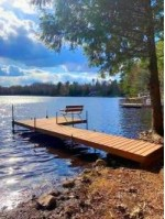 LOT 25 Northwoods Ln, Elcho, WI by First Weber Real Estate $114,000